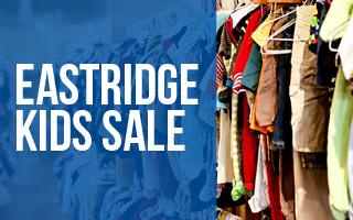 Eastridge Kids Sale