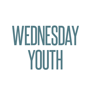 wednesday youth